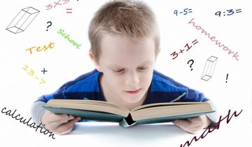 Things to know when planning your maths curriculum