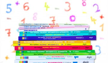 What is Singapore maths and how does it differ from other maths programs?